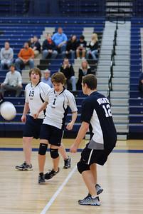 OE JV boys volleyball Vs IMSA 007