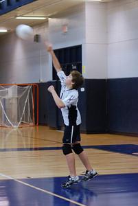 OE JV boys volleyball Vs IMSA 006