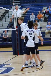 OE JV boys volleyball Vs IMSA 024