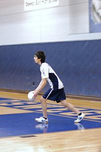 OE JV boys volleyball Vs IMSA 042
