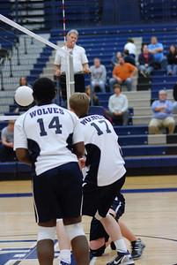 OE JV boys volleyball Vs IMSA 037