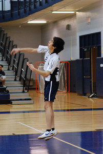 OE JV boys volleyball Vs IMSA 047