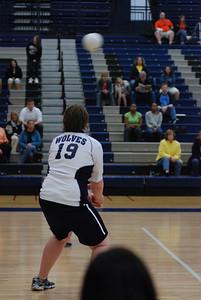 OE boys volleyball 4-12-11 117