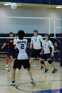OE boys volleyball 4-12-11 077