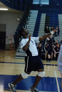 OE boys volleyball 4-12-11 081