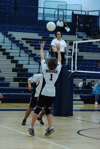 OE boys volleyball 4-12-11 084