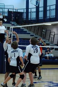 OE boys volleyball 4-12-11 086