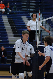 OE boys volleyball 4-12-11 141