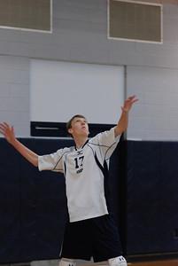 OE boys volleyball 4-12-11 174