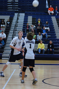 OE boys volleyball 4-12-11 127