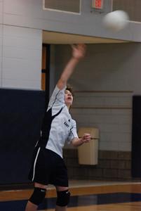 OE boys volleyball 4-12-11 178