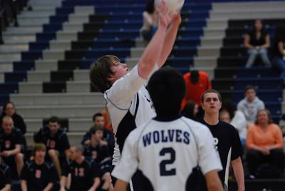 OE boys volleyball 4-12-11 161