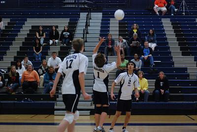 OE boys volleyball 4-12-11 135
