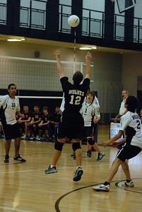 OE boys volleyball 4-12-11 066