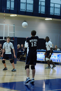 OE boys volleyball 4-12-11 072