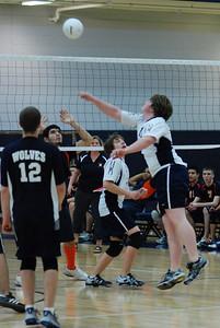 OE boys volleyball 4-12-11 079