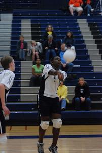 OE boys volleyball 4-12-11 148