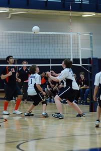 OE boys volleyball 4-12-11 078