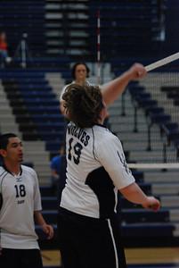 OE boys volleyball 4-12-11 103