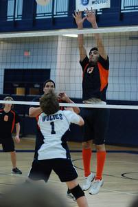 OE boys volleyball 4-12-11 087