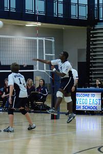 OE boys volleyball 4-12-11 071