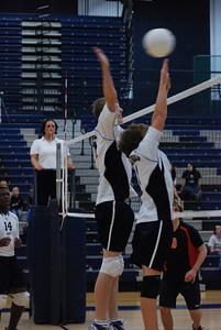 OE boys volleyball 4-12-11 156