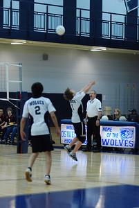 OE boys volleyball 4-12-11 074