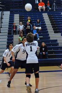 OE boys volleyball 4-12-11 099