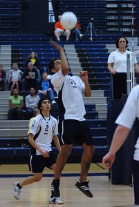 OE boys volleyball 4-12-11 097