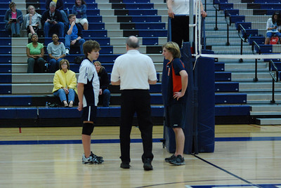 OE boys volleyball 4-12-11 090
