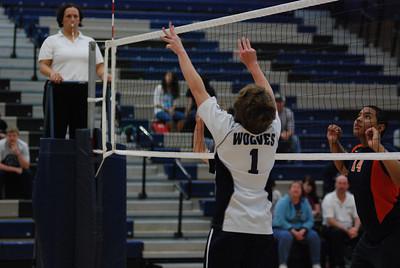 OE boys volleyball 4-12-11 162