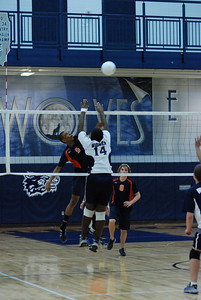 OE boys volleyball 4-12-11 076