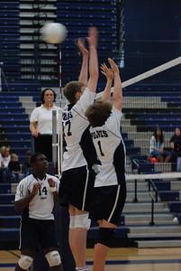 OE boys volleyball 4-12-11 166