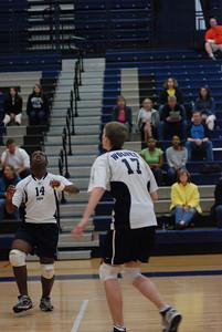 OE boys volleyball 4-12-11 168