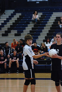 OE boys volleyball 4-12-11 107