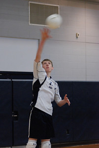 OE boys volleyball 4-12-11 175