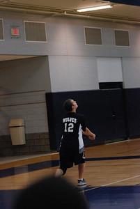 OE boys volleyball 4-12-11 180