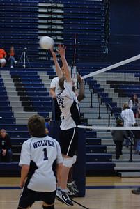 OE boys volleyball 4-12-11 149