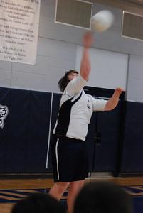 OE boys volleyball 4-12-11 116