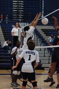 OE boys volleyball 4-12-11 177