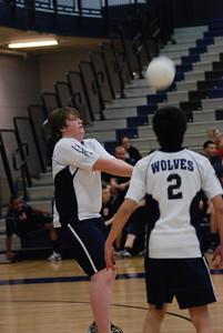 OE boys volleyball 4-12-11 164