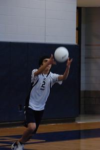 OE boys volleyball 4-12-11 143