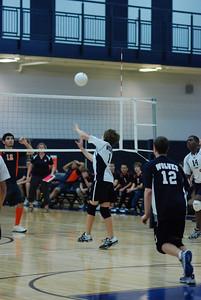 OE boys volleyball 4-12-11 073