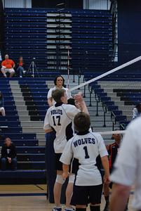 OE boys volleyball 4-12-11 125
