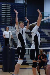 OE boys volleyball 4-12-11 137