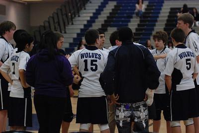 OE boys volleyball 4-12-11 158