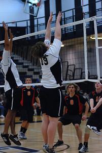 OE boys volleyball 4-12-11 091