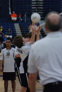 OE boys volleyball 4-12-11 096