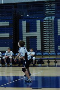 OE boys volleyball 4-12-11 068