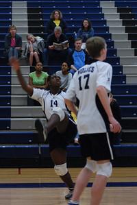 OE boys volleyball 4-12-11 145